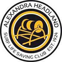 alexandra-headland-surf-club