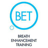 breath-enhancement-training