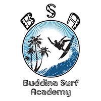 buddina-surf-academy