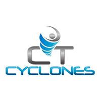 cotton-tree-cyclones
