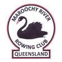 maroochy-river-rowing-club