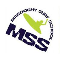 maroochy-surf-school
