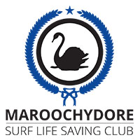 maroochydore-surf-lifesaving-club