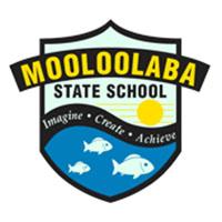 mooloolaba-primary-school