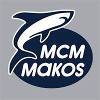 mountain-creek-makos
