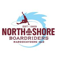 northshore-boardriders