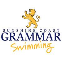 sunshine-coast-grammar-school