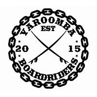 yaroomba-boardriders